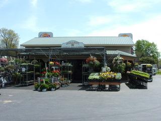 Miller's Farm Market